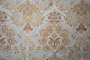 Adam X Chateau de la Chapelle urbex urban exploration belgium abandoned wallpaper detail