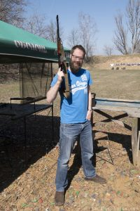 AK47 rifle range shooting near Kiev Ukraine Vehicle Graveyard Chernobyl Pripyat Urbex Adam X Urban Exploration 2015 Abandoned decay lost forgotten derelict