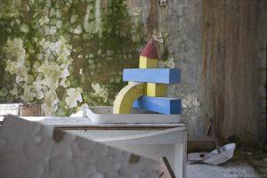 toys Kindergarten 15 Chernobyl Pripyat Urbex Adam X Urban Exploration 2015 Abandoned decay lost forgotten derelict