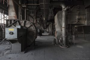 Centrale de schneider powerplant power plant industrial industy Adam X Urban Exploration France Access 2017 Abandoned decay lost forgotten derelict location creepy haunting eerie